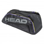 Head Tour Team 9R Supercombi 2021 - black/mixed