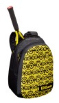 Wilson Minions Jr Backpack