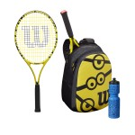 Wilson Minions 25 Junior Kit