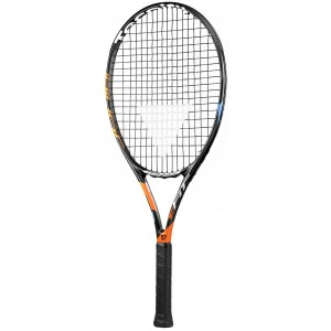 Tecnifibre T-Fit 25