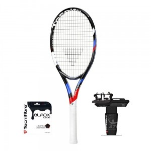 Tecnifibre T-Flash 285 PowerStab ATP