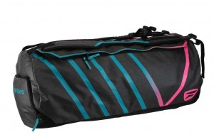 Tecnifibre Women Endurance Rackpack