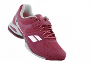 Babolat Propulse BPM All Court W - pink