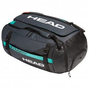 Head Gravity Duffle Bag