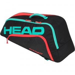 Head Junior Combi Gravity