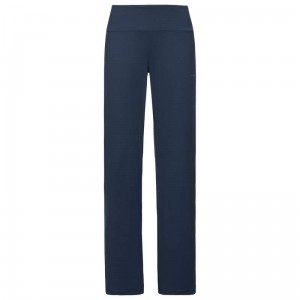 Head Performance Pants W - dark blue