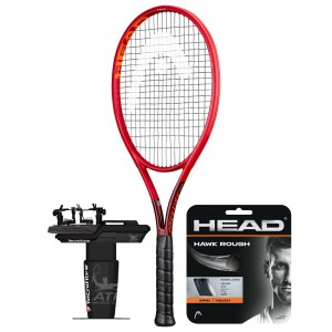 Head Graphene 360+ Prestige Tour