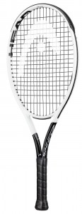 Head Graphene 360+ Speed Jr