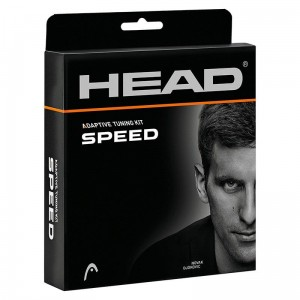 Head Adaptive Tuning Kit - Speed