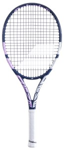 Babolat Pure Drive Junior 26 Girl 2021