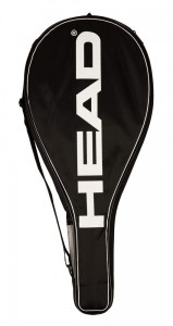 Head Tennis Full Size Coverbag