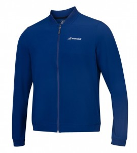 Babolat Play Jacket  Men - estate blue