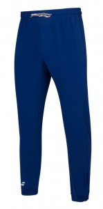 Babolat Play Pant Men - blue estate