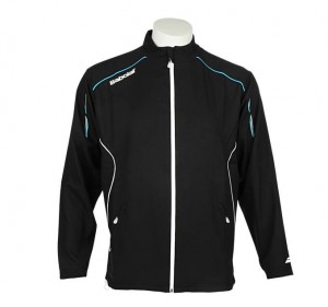 Babolat Jacket Match Core Men - black