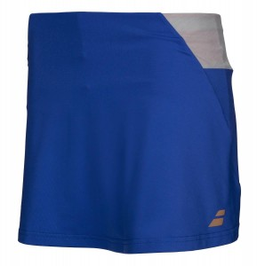 Babolat Performance Skirt Women -bright drive