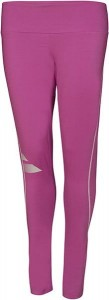 Babolat Tight Core Women - deep orchid