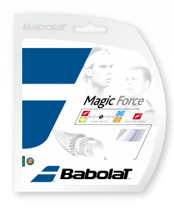 Babolat Magic Force (12m)