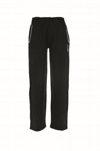 Babolat Pant Match Core Women - black