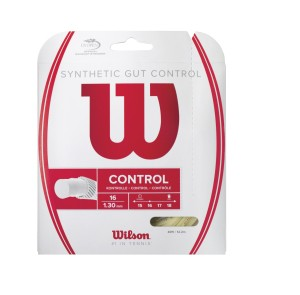 Wilson Synthetic Gut Control (12,2m)