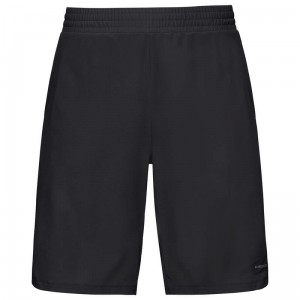 Head Brock Bermudas M - black