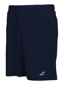 Babolat Performance Short 7 Men - dress blue