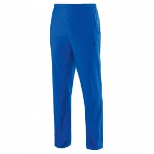 Head Club B Pant - blue