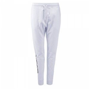 Head Rosie Pant W - white/anthracite