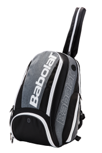 Babolat Backpack Pure Cross - grey