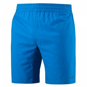 Head Club Bermuda M - blue