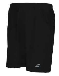 Babolat Performance Short 7 Men - black