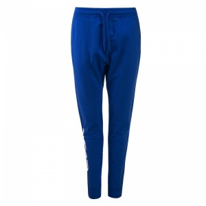 Head Rosie Pant W - royal/white