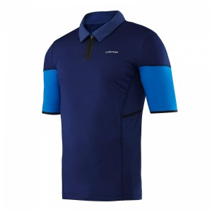 Head Performance CT M Polo Shirt - navy