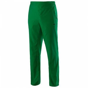 Head Club B Pant - green