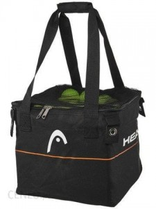 Head New Ball Trolley-Additional Bag