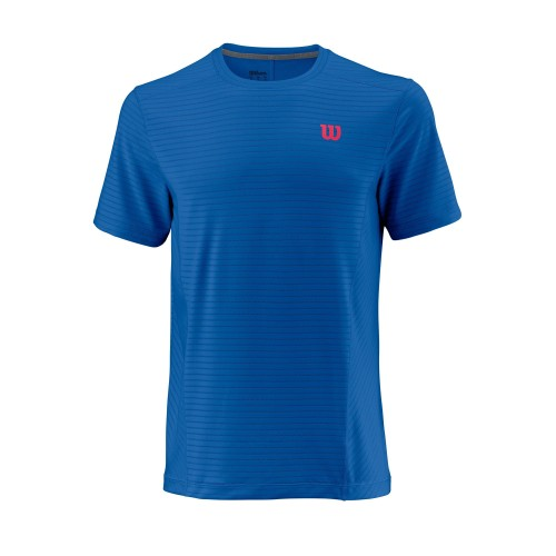 WRA765001_SS18_Competition_M_UWII_Linear_Crew_Mens_PrinceBlue_NeonRed_Front.jpg