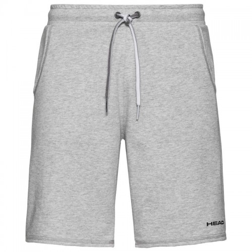 head-club-jacob-bermudas-b-grey-melange.jpg